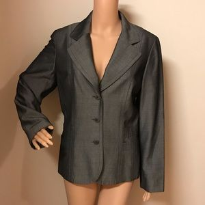 ETCETERA suit jacket